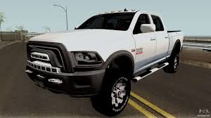 Dodge Ram 2500 Power Wagon 2017 For GTA San Andreas 2018 Ram 1500 Interior Review Car And Driver Kid Trax Dodge Truck Youtube New 3500 Crew Cab For Sale In Raleigh Nc Near Durham Allnew 2019 Capability Features Coeur Dalene 2009 Vehicles For 2017 Power Wagon Unveiled Total Landscape Care Towing A Boat With The 6 Things You Need To Know Powerwheels Trailer Kids Mini Powerwheel Trailers Small Mossy Oak Dually 12v Battery Powered Rideon On Road 2500 4x4 The First Generation Ram Best Chrysler Jeep