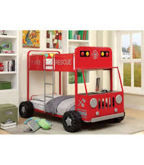 Bedroom: Fire Truck Bunk Bed For Inspiring Unique Bed, Fireman Bunk ... Fire Truck Bed Toddler Monster Beds For Engine Step Buggy Station Bunk Firetruck Price Plans Two Wooden Thing With Mattress Realtree Set L Shaped Kids Bath And Wning Toddlers Guard Argos Duvet Rails Slide Twin Silver Fascating Side Table Light Image Woodworking Plan By Plans4wood In 2018 Truckbeds 15 Free Diy Loft For And Adults Child Bearing Hips The High Sleeper Cabin Bunks Kent Fire Casen Alex Pinterest Beds