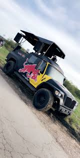 Red Bull Party Truck ? - Imgur
