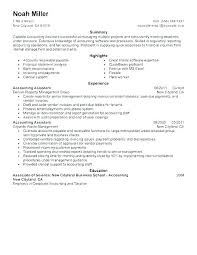 Financial Aid Officer Resume Sample Automotive Finance Manager For Of Assistant
