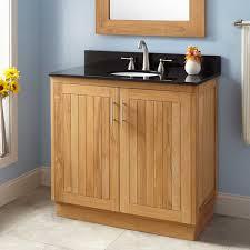 Windsor 22 Narrow Depth Bathroom Vanity by Category On Bathroom Vanities Home Architecture