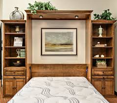 Wall Beds By Wilding by Cape Cod Style Wall Beds Murphy Beds Wilding Wallbeds St