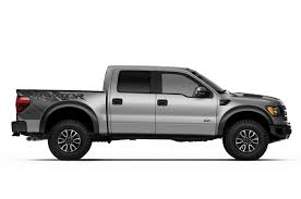 2013 Ford F-150 Reviews And Rating   Motor Trend Ford F150 Black Ops Truck Price Best Resource 2015 Edition Httpblogduponegistrycom Tuxedo Most Popular Color Forum Cool Trucks Unique Hekka And Green With A 2009 Xlt Trust Auto Used Cars Maryville Tn Review Research New Models Lifted 2017 Shelby Sunset St Louis Mo 30inch Single Row Series Cree Led Hidden Grille Kit For Redblack Special Blem Upgrade Matte Wrap Custom Vehicle Wraps Dsi Automotive Gatorgear Oem Step Bar Fillers Oval Ford Raptor 2013 Black Ford Raptor Hd Background Mbs