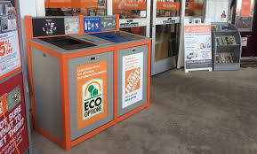 home depot recycle batteries home design 2017