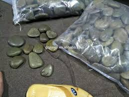100 Flint Stone For Sale Indian Cheap Price Aqua Green Polished Pebble Pebble Loose River Landscaping Buy Indian Cheap Price Aqua Green