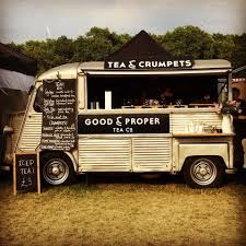 Good & Proper Tea - London Food Trucks - Roaming Hunger Good Looking Jacked Up Ford Trucks 20 85612772 Printable Dawsonmmpcom Flashback F10039s New Arrivals Of Whole Trucksparts Or Perfect Truck Great Lift Good Color But Would Be Better In Camo Gone Bad Parting Shot Photo Image Gallery 16 6x6 Hennessey Velociraptor 05 Wahab Truck Trading We Offer You Wide Range A Best Quality Used Lifted Problems And Solutions Auto Attitude Nj Vintage Humor Truck With Montclair Roots This Weblog Is Here For A Time Not Long Trucks Pinterest Old Sacramento Gets Its Wag On Visiting Pet The 2015 F150 Gas Mileage Best Among Gasoline But Ram