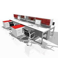 modern commercial office furniture 21 best modern office furniture images on modern