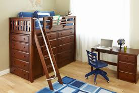 Rc Willey Bunk Beds by Futon Store Las Vegas Roselawnlutheran