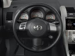 Scion Tc Floor Mats by 2009 Scion Tc Reviews And Rating Motor Trend