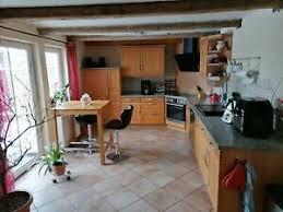 gebrauchte küche komplett möbel gebraucht kaufen in