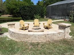 walkway gallery besterman hardscapes inc your source for brick