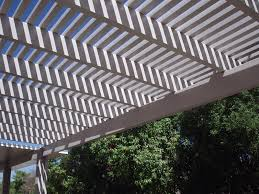 Louvered Patio Covers Phoenix by Az Enclosures And Sunrooms 602 791 3228 Patio Roof