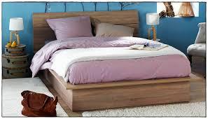 chambre a coucher alinea exceptional chambre a coucher alinea 9 chambre a coucher alinea