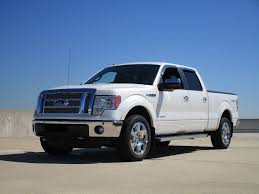 2011 Used Ford F-150 FORD F150 SUPERCREW CAB LARIAT 4X4 At World ... 2018 Ford F150 First Drive Review Car And Driver 2017 35l Ecoboost 10speed Automatic Test This 600plus Horsepower Rtr Concept Is A Muscular Jack King Ranch Truck Model Hlights Fordca Can You Have 600 For Less Than 400 Decked 6 Ft In Bed Length Pick Up Storage System For Reviews Rating Motor Trend 1988 Wellmtained Oowner Classic Classics Americas Best Fullsize Pickup Fordcom Limited Mens Health New David Boatwright Partnership Dodge Ram Recalls Small Batches Of Trucks Cluding Raptor