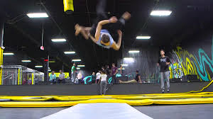 CircusTrix :: Purveyors Of Awesome! Rockin Jump Brittain Resorts Hotels Coupons For Helium Trampoline Park Simply Drses Coupon Codes Funky Polkadot Giraffe Family Fun At Orange County Level Up Your Birthday Partysave To 105 On Our Atlanta Parent Magazines Town Center Now Rockin And Jumpin Trampoline Park Bidesign Coupon Codes February 122 Book A Party Free 30days Circustrix Purveyors Of Awesome