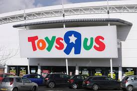 Toys R Us 'to Re-open In Time For Christmas' – But Only In The US Mattel Toys Coupons Babies R Us Ami R Us 10 Off 1 Diaper Bag Coupon Includes Clearance Alcom Sony Playstation 4 Deals In Las Vegas Online Coupons Thousands Of Promo Codes Printable Groupon Get Up To 20 W These Discounted Gift Cards Best Buy Dominos Car Seat Coupon Babies Monster Truck Tickets Toys Promo Codes Pizza Hut Factoria Online Coupon Lego Duplo Canada Lily Direct Code Toysrus Discount