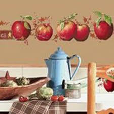 Apple Kitchen Decor Canada by Apple Kitchen Decor Apple Kitchen Decor Canada The Best 28