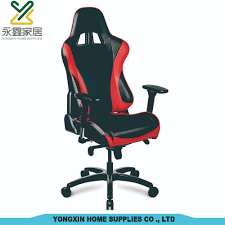 Best Sell Pc Gamer Chair For Gamers - Buy Gamer Chair,Chair For Gamer,Pc  Gamer Chair Product On Alibaba.com Best Cheap Modern Gaming Chair Racing Pc Buy Chairgaming Racingbest Product On Alibacom Titan Series Gaming Seats Secretlab Eu Unusual Request Whats The Best Pc Chair Buildapc 23 Chairs The Ultimate List Setup Dxracer Official Website Recliner 2019 Updated For Fortnite Budget Expert Picks August 15 Seats For Playing Video Games Homall Office High Back Computer Desk Pu Leather Executive And Ergonomic Swivel With Headrest Lumbar Support Gtracing Gamer Adjustable Game Larger Size Adult Armrest Sell Gamers Chair Gamerpc Rlgear