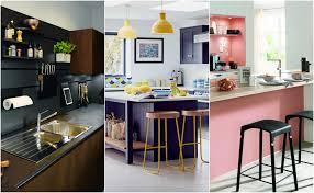 20 Best Kitchen Design Trends Of 2018