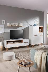 highboard 95 136 41 cm kaufen xxxlutz wohnzimmer