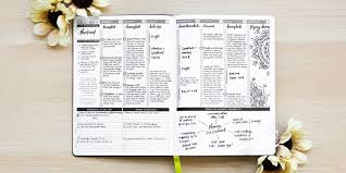 How To Get Started With The Passion Planner - Passion Planner The Life Planner How You Can Change Your Life And Help Us Passion Planner Coach That Fits In Bpack Professional Postgrad Coupon Code Brazen And Stickers Small Sized Printable Spring Chick Digital Download 20 Dated Elite Black Clever Fox Weekly Review Pros Cons A Video Walkthrough Blue Sky Coupon Code Red Lobster Sept 2018 Friday Wii Deals Bumrite Diapers One World Observatory Tickets Cost Inside Look Of The Commit30 Planners Star