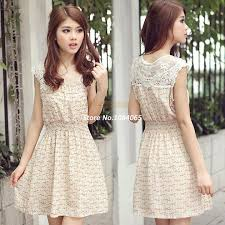 cheapest 2014 summer fashion women lace bodycon dress floral print