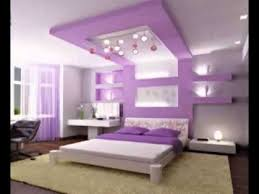 Tween Girls Bedroom Decorating Ideas Girl Youtube Model