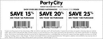 Pinned March 10th: 15% Off $60 And More At Party #City, Or Online ... Buy Shop Beauty Products At Althea Malaysia Prices Of All On Souqcom Are Now Inclusive Vat Details Pinned March 10th 15 Off 60 And More Party City Or Online Shopkins Direct Coupon 30 Off Your First Box Lol Surprise Invitations 8ct Costume Direct Coupon Code 2018 Coupons Saving Code 25 Pin25 Do Not This Item This Is A 20 Digital Supply Coupons Promo Discount Codes Supply Buffalo Chicken Pasta 2019 Guide To Shopify Discount Codes Pricing Apps More Balloons Fast Promo For Restaurantcom Party Supplies Online Michaels