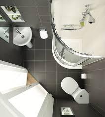 space saving bathroom ideas that ll rock your world