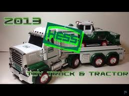 Video Review Of The Hess Toy Truck: 2013 Hess Toy Truck And Tractor ... Hess Toys Values And Descriptions Trucks For Sale In Lancasternj 2013 Toy Truck Tractor On Sale Now Just In Time For The 2017 Toy Trucks New Original Box Unopened Toys Photo Story A Museum Apopriately Enough Wheels Celebrates The Has Been Around 50 Years Trucks Stowed Stuff Amazoncom Sport Utility Vehicle Motorcycles 2004 Ebay Rays Real Tanker Action 2018 Top Car Reviews 2019 20 Layce Engert Diesel Technician Recruiter Rush Enterprises