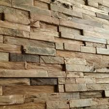 Rustic Wall Paneling Decorative Wood Wall Panels Reclaimed Wood