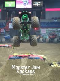 Monster Jam Spokane | Monster Jam Galore! | Monster Trucks, Monster ... The Physics Of Monster Trucks Feature Car And Driver At Jam Stowed Stuff Amazoncom Iron Outlaw Hot Wheels Truck 164 Toys Games Story Behind Grave Digger Everybodys Heard Speedway 95 2 Jun 2018 Hits Salinas Kion Image Santiomonsterjamsunday2017006jpg Photos San Antonio 2017 Sunday Scenes As Roll Into Landers Center World Finals Xvii Competitors Announced All Beefed Up 124 Diecast Mattel
