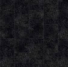 Moduleo Vinyl Plank Flooring by Moduleo Select Luxury Vinyl Tile Lvt Flooring