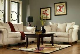 Popular Living Room Colors 2015 by Plain Living Room Colors 2015 Ideas Luxury On Decor