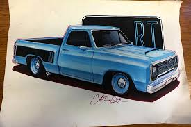 28++ Best Old Dodge Truck Parts – Otoriyoce.com For Sale Lakoadsters 1965 C10 Hot Rod Truck Classic Parts Talk 1956 R1856 Fire Truck Old Intertional 1940 D15 Pickup 34 Ton Elegant Old Ford Trucks F2f Used Auto Chevy By Euphoriaofart On Deviantart Catalog Best Resource Junkyard Of Car And Truck Parts At Seashore Kauai Hawaii Stock Ford Heavy Duty Images A90 1955 Chevy Second Series Chevygmc 55 28 Dodge Otoriyocecom 1951 Chevrolet Yellow Front Angle 1280x960 Wallpaper