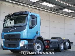 Volvo FE 320 Truck Euro Norm 6 €47800 - BAS Trucks Bodens New Volvo Trucks Supplied By Thomas Hardie Aoevolution Fords Customers Tested Its For Two Years And They Didn Ups Has New Electric Trucks That Look Straight Out Of A Pixar Movie Audio Youtube Our Inventory Cheap Truckss James The Tank Engine Wikia Fandom Powered Mtd Used Lonestar Truck Group Sales Friends Samson Naughty Tom Moss Prank Dinosaur 5 Fe 320 Euro Norm 6 47800 Bas Jordan Inc