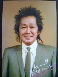 cuisiner au wok 駘ectrique 忌野清志郎 感動 青山ロックンロール ショー 子育てロック