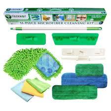 Bona Microfiber Floor Mop Walmart by Bona Hardwood Floor Care System Wm710013358 The Home Depot
