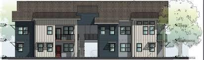 Construction Begins on Palm Terrace Apartments Self Help Enterprises
