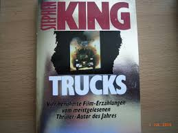"Trucks"" (Stephen King) – Buch Gebraucht Kaufen – A01TAWic01ZZv Stephen King Trucks Elegant Waylon Aldrich S Custom 09 Peterbilt 389 Pet Sematary Book By Official Publisher Page Maximumordrive Explore On Deviantart Uds Truck Simulator Wiki Fandom Powered Wikia The 2017 Cadian Challenge Crowns A Winner Nz Driver Magazine May 2018 Issuu Airfix A03313 Bedford Mwd Light 148 Armored Truck Flips During North Houston Crash A Stephenking Classic Retire With This Highway To Heck Part 2 Maximum Ordrive 1986 Carsguide"