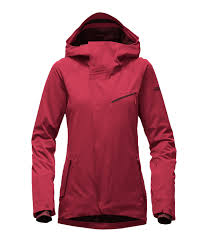 North Face Coupon Code, Jackets & Vests J56t6631 | The North ... The North Face Litewave Endurance Hiking Shoes Cayenne Red Coupon Code North Face Gordon Lyons Hoodie Jacket 10a6e 8c086 The Base Camp Plus Gladi Tnf Black Dark Gull Grey Recon Squash Big Women Clothing Venture Hardshell The North Face W Moonlight Jacket Waterproof Down Women Whosale Womens Denali Size Chart 5f7e8 F97b3 Coupon Code Factory Direct Mittellegi 14 Zip Tops Wg9152 Bpacks Promo Fenix Tlouse Handball M 1985 Rage Mountain 2l Dryvent