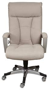 Pulaski ACH Fabric Cool Foam Office Chair In Brown DS-1942-452-5-475 Cool Desk Chairs For Sale Jiangbome The Design For Cool Office Desks Trailway Fniture Pmb83adj Posturemax Cool Chair With Adjustable Headrest Best Lumbar Support Reviews Chairs Herman Miller Aeron Amazon Most Comfortable Amazoncom Camden Porsche 911 Gt3 Seat Is The Coolest Office Chair Australia In Lovely Full Size 14 Of 2019 Gear Patrol Home 2106792014 Musicments