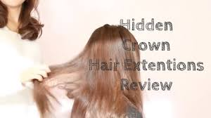 Celebrity Reviews – Corona Beauty Hidden Crown Hair Extension Reviewpros Cons Final Recommendations Exteions Clip Ins Toppers Beauty Tagged Hidden Crown Hair Exteions 36buckscom Kym Loves Posts Facebook Lauren Ashtyn Topper Review Coupon Code Allisons Journey Home Does It Work Hidden Crown Hair Exteions Promo Code Print Sale