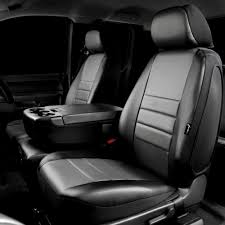For Chevy Silverado 3500 15-18 Seat Covers LeatherLite Series 1st ... News Custom Upholstery Options For 731987 Chevy Trucks Seat Covers Inspirational 2015 Silverado Husky Gearbox Under Storage Box S102152 1418 Saddle Blanket Westernstyle Fit Cover For In Leatherette Front Covercraft Ss3437pcch Lvadosierra Ss 42016 3500 1518 Fia Leatherlite Series 1st Row Black Chartt Traditional 072014 Wt Base Work Truck Cloth General Motors 23443852 Rearfitted With