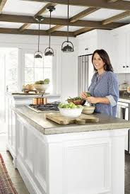 Kitchen Island With Cooktop And Seating 70 Best Kitchen Island Ideas Stylish Designs For Kitchen