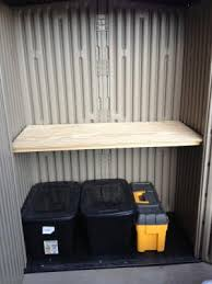 Rubbermaid Vertical Storage Shed by Best Rubbermaid Storage Shed Shelves 22 About Remodel Rubbermaid