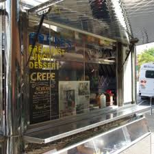 La Dominique Creperie - Philadelphia Food Trucks - Roaming Hunger Food Banks Fresh2you Trucks Now Bring Crisp Produce To Matts Truck Gourmet Sliders Midtown Lunch Pladelphia List Of Food Trucks Wikipedia Union Bring Truck Fare Talen Energy Stadium Youtube Street Part A New Generation In Top 5 College Campuses With Awesome For Thought Brands Imaging Here Are The 33 Approved By City This Summer