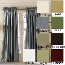 Nate Berkus Herringbone Curtains by Nate Berkus Metallic Gold And Cream Curtain Panel
