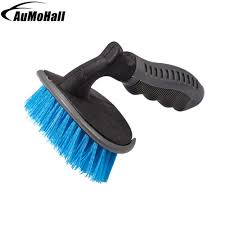 Car Brush Accessories Car Motorcycle Truck Wheel Tire Brushes ... Kochchemie Truck Washing Brush Largesized With Water Channel Brownsequipment Showroom Telescopic Washing Brushboat Cleaning Brush Buy Boat Wash 13m 212 Advanced Paints 17 Inch Outad Oy13 Super Soft Car Vehicle With Acidsafe By Carlisle Cfs643712ct Ontimesuppliescom Shop Blue Microfiber Duster Dusting Professional 2 Stage Heavy Duty Head Wbt Detailers Choice 4b369 Flowthru 60
