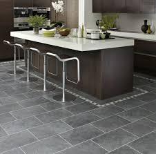 beton cire pour exterieur 7 carrelage gris cest quoi et ou le